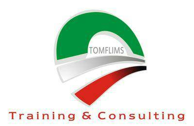 Nigeria's #1 Foremost Training and Consulting Services Provider